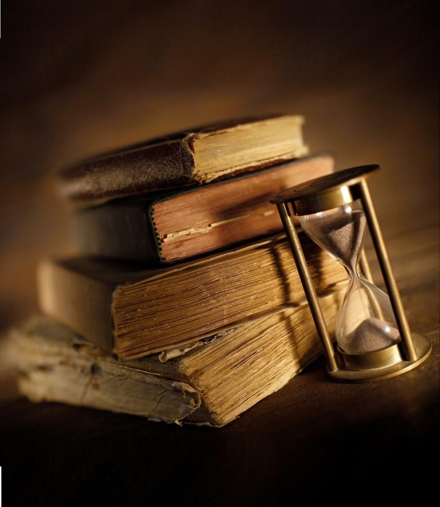 Kitap Blog Her Eve Bir Kütüphane Kitap Bağışı