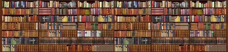 nereye kitap bağışı yapabilirim