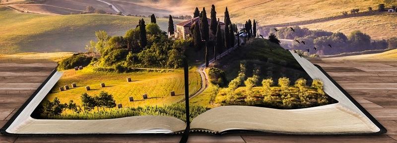 kitap yardımı yapan yayınevleri